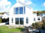 3 bed Detached Bungalow for sale in Penygraig, Aberystywth...
