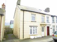 semi detached property in Alma Place High St...