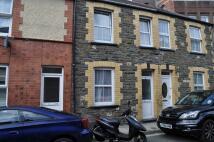 Skinner Street Terraced house for sale