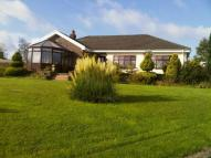 Caerbryn Road Detached Bungalow for sale