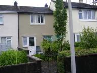 Terraced house for sale in Ffordd Y Blodau...