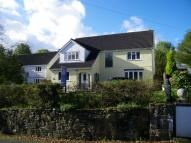 Detached house in Milo Llandybie, Ammanford