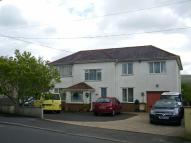 5 bedroom Detached property for sale in Wernddu Road, Ammanford...
