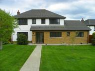 Gwbert Road Detached property for sale