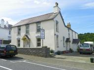 6 bed Detached house in ABERPORTH, Ceredigion