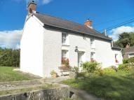 2 bed Cottage for sale in Aberarad...