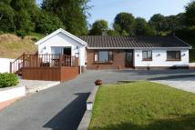 3 bedroom Detached Bungalow in CWMHIRAETH...