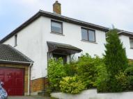 3 bedroom Link Detached House for sale in Brynonnen...