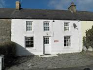 Cottage for sale in GLYNARTHEN, Llandysul