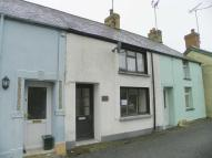 Teifi Terrace Terraced property for sale