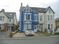 6 bedroom semi detached home in Park Place, CARDIGAN...