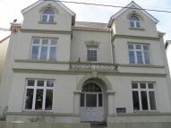 6 bed Detached house for sale in GLOGUE, Pembrokeshire