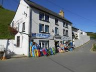 LLANGRANNOG Detached property for sale