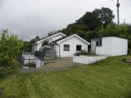 2 bed Detached Bungalow in ABERARAD...
