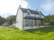 GWBERT Detached house for sale
