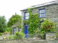 2 bed semi detached home in Adpar, NEWCASTLE EMLYN...