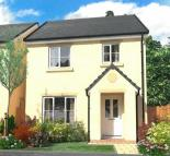 Detached home for sale in Dol Y Dintir, CARDIGAN...