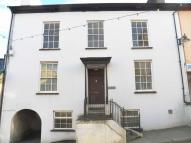 6 bedroom Terraced house for sale in Bridge Street...