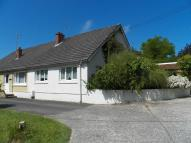 3 bed Semi-Detached Bungalow in Melin Y Coed, CARDIGAN...