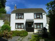 3 bed Cottage for sale in Cwmplysgog, CILGERRAN...