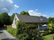 Cottage for sale in ABERPORTH, Ceredigion