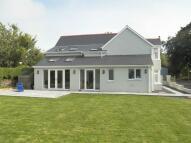 3 bed Detached home in LLANGRANNOG, Ceredigion