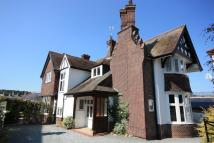4 bed Detached property for sale in Rose Hill Street...