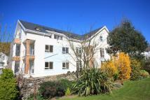 2 bed new development in LLYS VARDRE APARTMENTS...