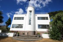 4 bedroom Detached home for sale in Bryn Y Bia Road...