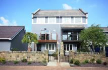 4 bed semi detached property for sale in Meirion Drive...