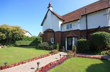 4 bed Detached home for sale in ROUMANIA DRIVE...