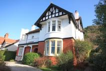 5 bedroom Detached house for sale in ROUMANIA CRESCENT...
