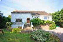 Detached property for sale in LLANRWST ROAD...