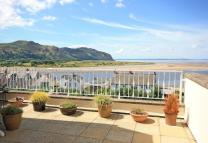 Penthouse for sale in Deganwy Road...