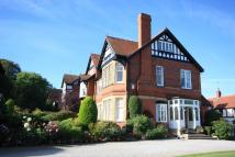 Apartment for sale in Brackley Avenue...