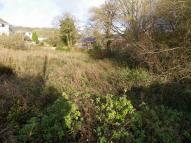 Land for sale in 0.626 Acres At Parc...