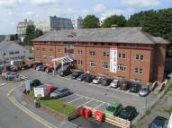 Commercial Property in Old Station Road, Office...