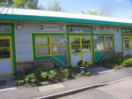Commercial Property to rent in St Clears Business Park...