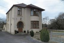 Detached house for sale in Heol Morlais, Trimsaran...