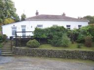 4 bedroom Detached Bungalow for sale in Ferryside...