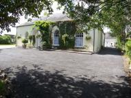 8 bedroom Detached home for sale in Mount Pleasant...