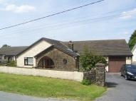Llwyn Yr Eos Rd Detached house for sale