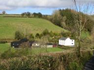 Detached property for sale in Peniel, Carmarthenshire