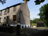 3 bed Cottage for sale in Glyncoed, Four Roads...
