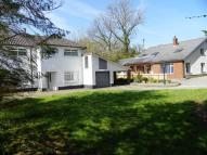 Detached property in Capel Gwyn, Whitemil...