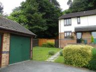End of Terrace home for sale in Plas Ioan, Johnstown...
