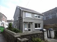 3 bed Detached house in Temple Gardens...