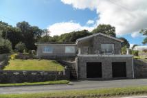 3 bed Detached Bungalow in Llangain, Llangain...