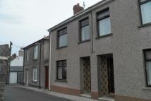 semi detached house in Maes Yr Eglwys...
