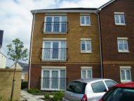 Flat for sale in Moorland Green...